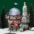 Department 56 North Pole