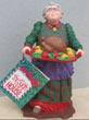 Department 56 Aunt Martha 93173